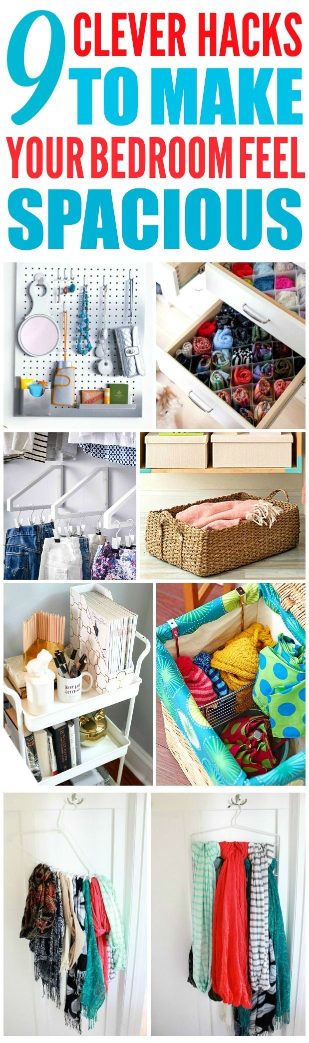 26 best Summer Home Maintenance images on Pinterest | Garage ideas ...