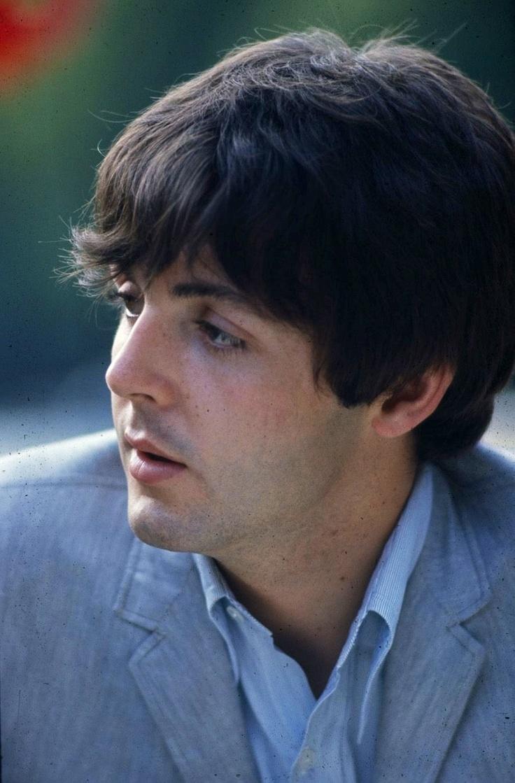 17 Best images about Beatles & Paul McCartney on Pinterest ...