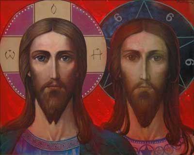 ПРОРОЧЕСКОЕ ВИДЕНИЕ святого о.Иоанна Кронштадтского  о судьбах России и мира. (ВИДЕО)