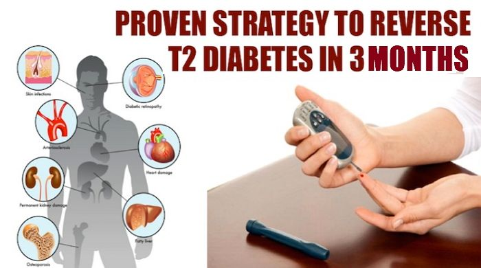byNatural News Type 2 diabetes is one of the greatest health scourges of modern society.The American Diabetes Associationreportsthat close to 10 percent of the ...