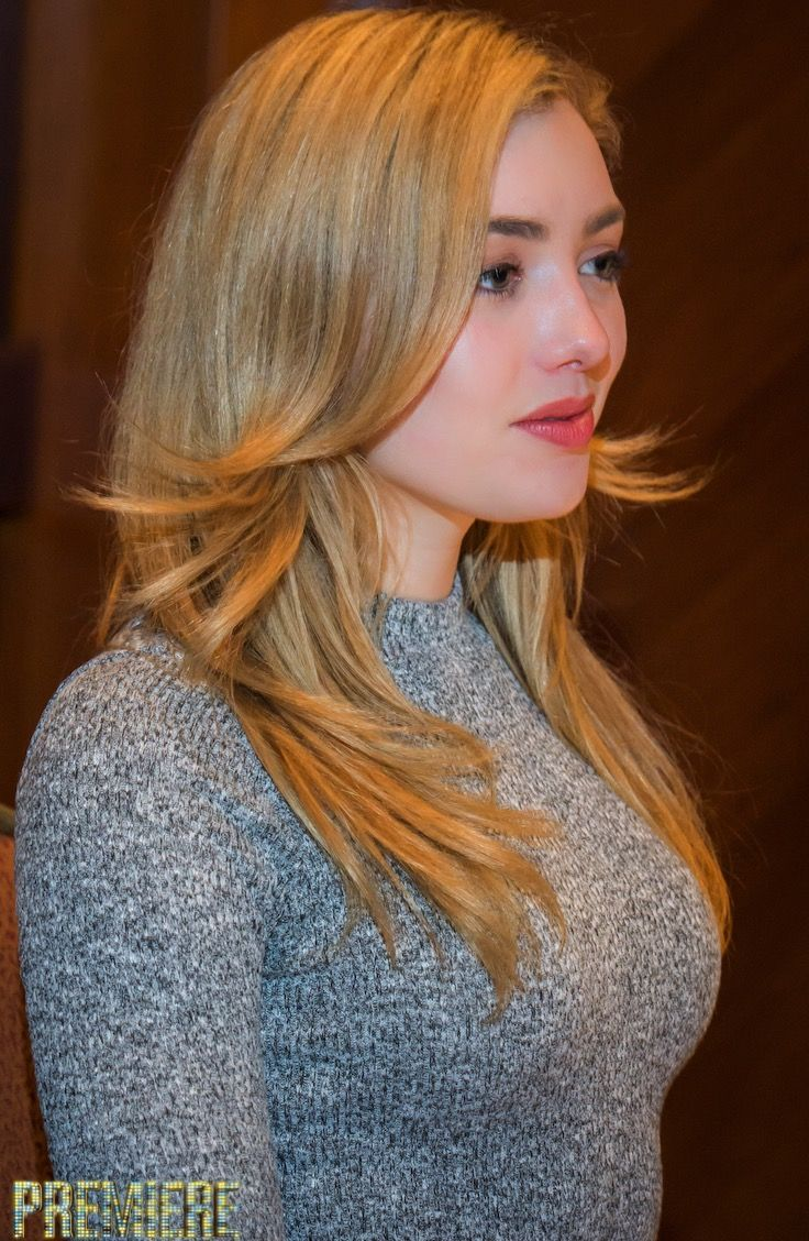 1828 best images about Peyton List on Pinterest | Opi ...