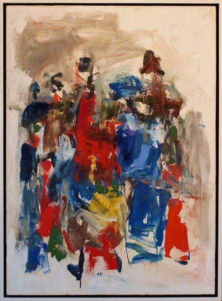 Walter Redondo Fine Art, SAN DIEGO CA USA - Artexpo New York 2017 : Booth 461 - April 21 > 24, 2017 @ArtexpoNewYork_@salazarfineart http://www.mpefm.com/mpefm/modern-contemporary-fair-art-press-release/usa-fair-art-press-release/artexpo-new-york-2017-art-fair/walter-redondo-fine-art-san-diego-ca-usa-artexpo-new-york-2017-booth-461