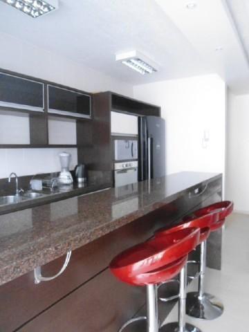 Apartamento para aluguel com 2 Quartos, Floresta, Joinville - R$ 1.350, 74 m2 - ID: 2923571921 - Imovelweb