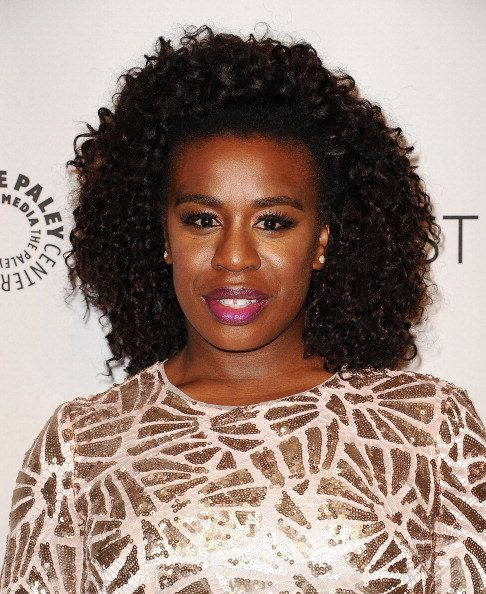 uzo aduba speech
