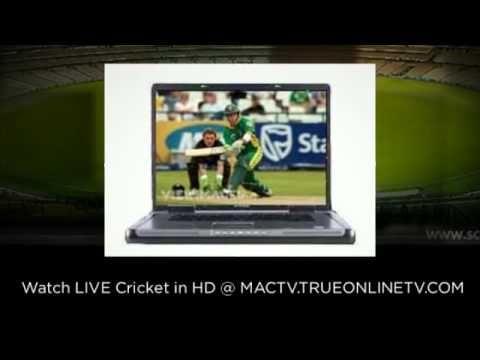 http://cric.trueonlinetv.com Watch - Brisbane v Chennai Super Kings - champions league t20 - champions