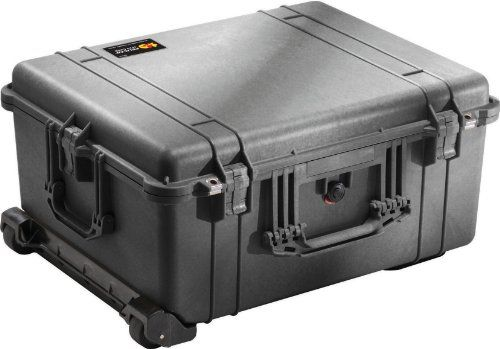 Pelican Black 1610 Hard Case With Padded Dividers 1610-02... https://www.amazon.com/dp/B0029Q9F2C/ref=cm_sw_r_pi_dp_x_5kNgybCPG2PJV