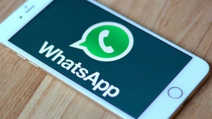 WhatsApp, Bir Gazla Yazıp Pişman Olanlar İçin 'Mesajı Geri Alma' Özelliğini Duyurdu!