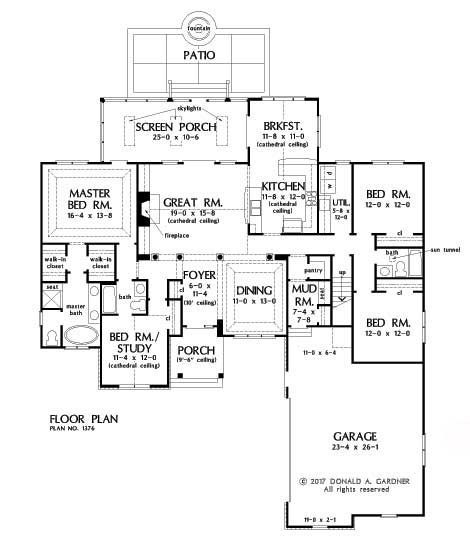 Now In Progress additionally 30480 in addition 10356 as well 2000 Square Feet 4 Bedrooms 2 5 Bathroom Craftsman Home Plans 3 Garage 32016 furthermore Small Hip Roof Framing. on porch designs with columns