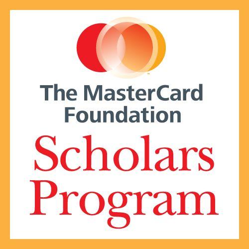 Apply For School of African Microfinance MasterCard Foundation Training Scholarships http://ift.tt/2tHsEgT