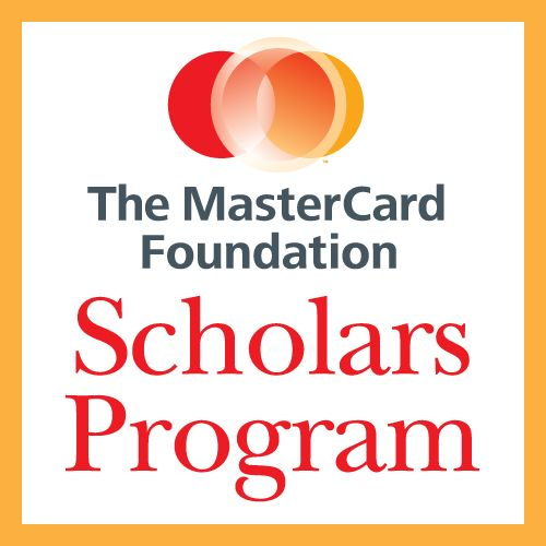 The MasterCard Foundation has partnered with Michigan State University to…