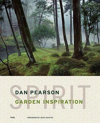 Spirit by Dan Pearson
