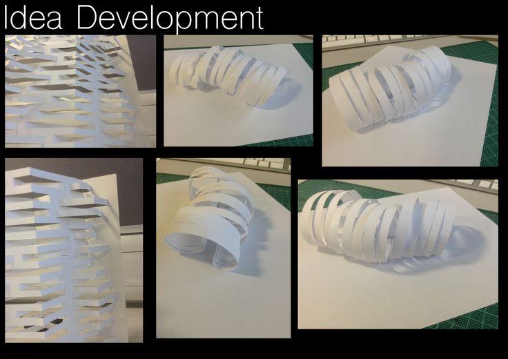 Page 6 Idea Development