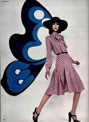 211 besten 1972 bilder auf pinterest. Black Bedroom Furniture Sets. Home Design Ideas