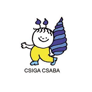 http://www.bogyoesbaboca.com/images/szereplok/12%20Csiga%20Csaba.jpg