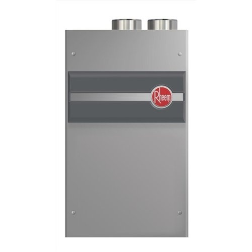 17 best images about rheem tankless water heater on pinterest home prefab homes and water heaters