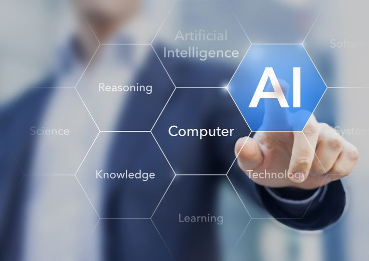 Why artificial intelligence could become a P&C game-changer https://store.law.com/Registration/Login.aspx?mode=silent&source=www.propertycasualty360.com%2F2017%2F05%2F19%2Fwhy-artificial-intelligence-could-become-a-pc-game%3Futm_content%3Dbuffer6814c%26utm_medium%3Dsocial%26utm_source%3Dlinkedin.com%26utm_campaign%3Dbuffer%26slreturn%3D1506348739&refDomain=store.propertycasualty360.com&utm_content=buffer8b88d&utm_medium=social&utm_source=pinterest.com&utm_campaign=buffer #Insurance