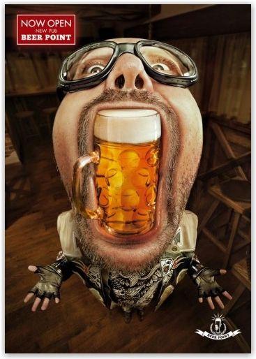 Beer #4