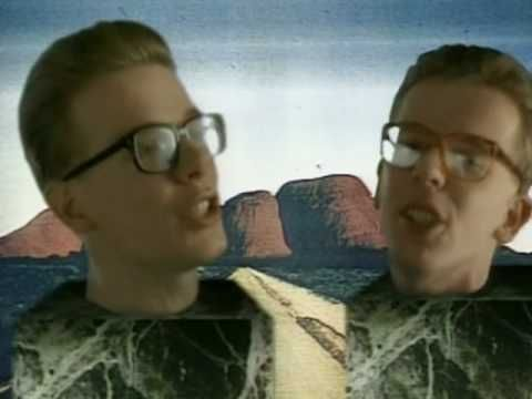 The Proclaimers - 500 miles  I'm pinning this in celebration of having walked 500 miles (a little at a time) on my virtual walk.