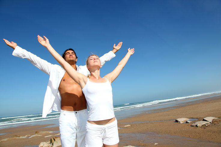 Signály, že vaše telo potrebuje detox!