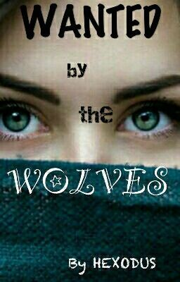 Good werewolf story that is sure to captivate readers!  My mate is in the room, and the future alpha is… #werewolf #Werewolf #amreading #books #wattpad