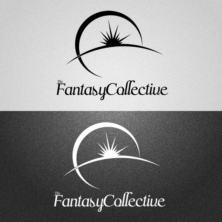 The Fantasy Collective - A second life event