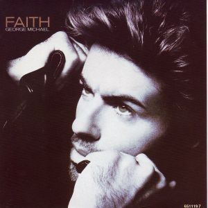 Faith (George Michael song) - Wikipedia, the free encyclopedia