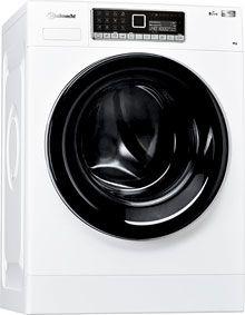 #Kleider Waschmaschinen #Bauknecht #WAPC 99940   Bauknecht WAPC 99940 Freistehend 12kg 1400RPM A+++ Weiß Fron  Freistehend Frontlader A+++ B Weiß     Hier klicken, um weiterzulesen.  Ihr Onlineshop in #Zürich #Bern #Basel #Genf #St.Gallen