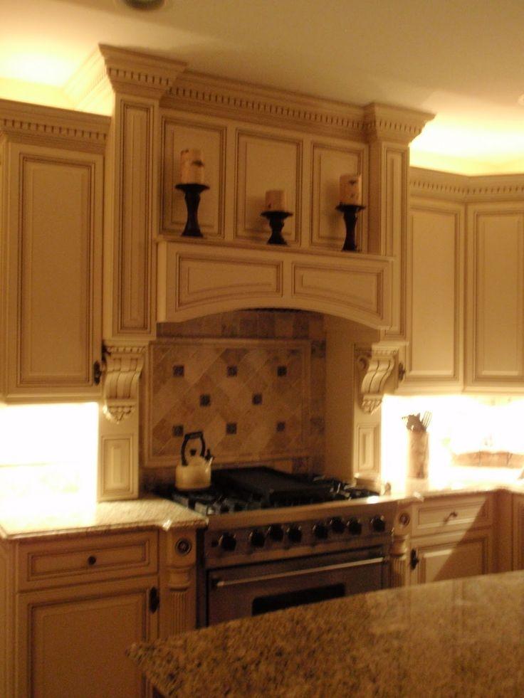 Kitchen Under Cupboard Lighting B And Q
