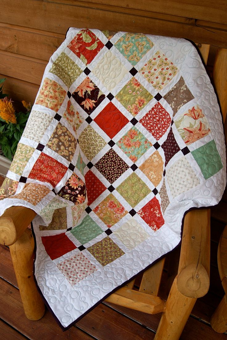 pack stacey ten little in quilt stitches charm tutorial things easy