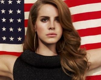 """""""Born to Die"""", de Lana del Rey"""