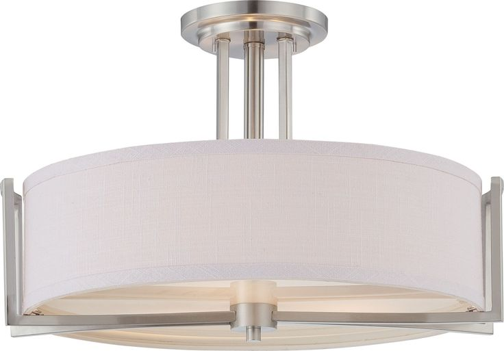 25+ Best Ideas About Bathroom Ceiling Light Fixtures On