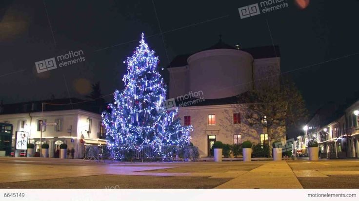 of montreux is an s geneva switzerland christmas agenda offers a mix of events and hangouts throughout the year festivals celebrations dance