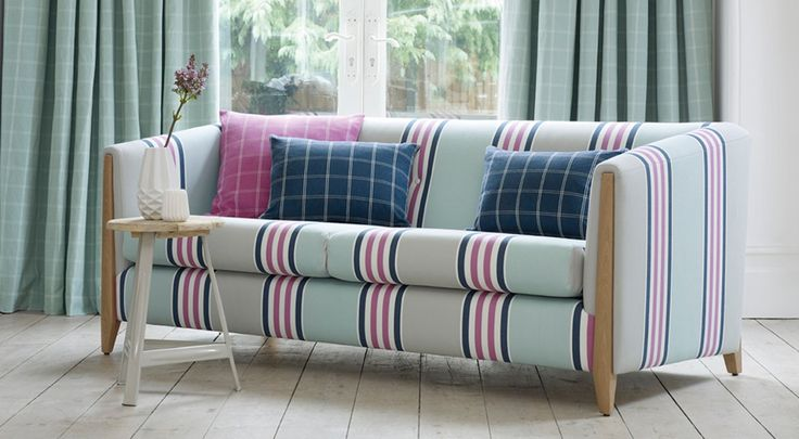 Tisbury by Villa Nova – James Dunlop Textiles | Upholstery, Drapery & Wallpaper fabrics