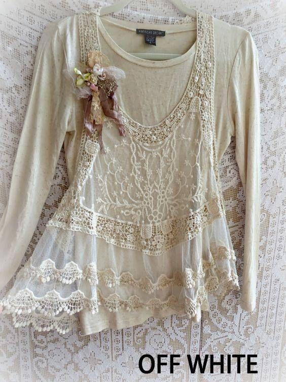 b71339414d20a1 Sheer Lace Tank Top  Boho Lace Top  Romantic Lace top Swim suit ...