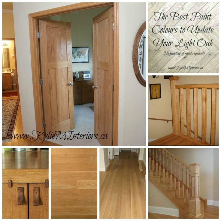 oak or wood trim floor cabinets and more best paint oak flooring wood