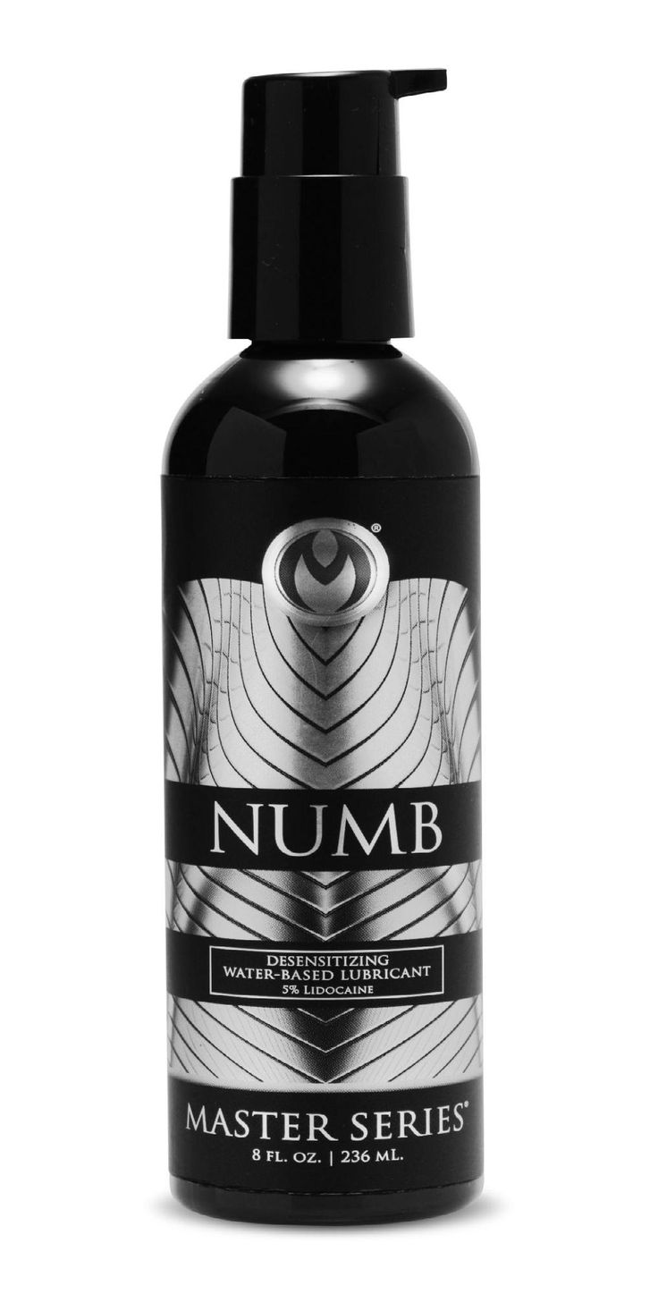 40 Best Personal Lubricants Lotions And Creams Images On Pinterest Fiesta Strawberry Lubricant Numb Desensitizing Water Based With 5 Percent Lidocaine 8 Oz
