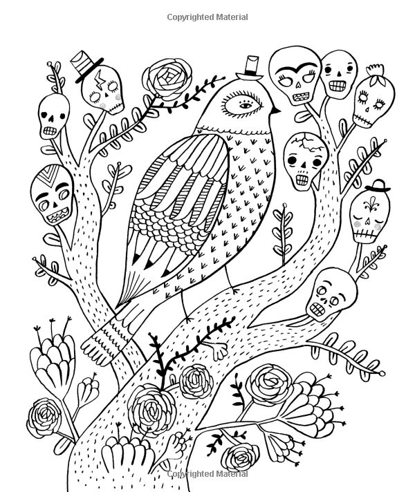 1295 best Coloring Pages Momma images on Pinterest Drawing ideas - new circus coloring pages for preschool