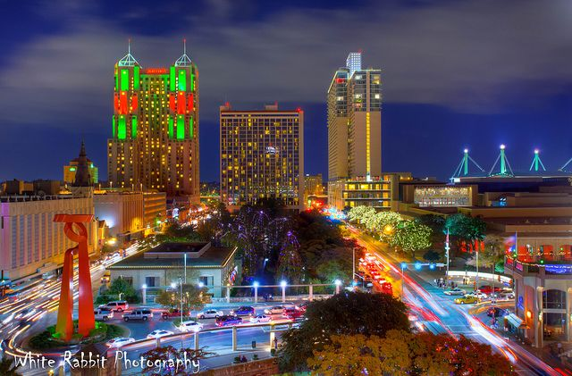 17 Best Images About San Antonio Riverwalk