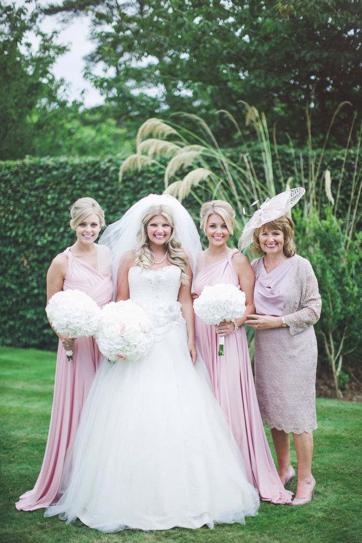 33 best two birds bridesmaid dresses images on pinterest two birds dresses ombrellifo Image collections
