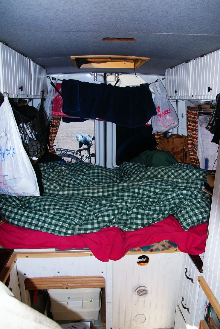45 Best Truck Sleepers Images On Pinterest Semi Trucks