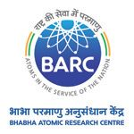 Bhabha Atomic Research Centre invites application for the post of Nuclear Medicine Technologist. Walk-In-Interview 01 December 2015. Job Location : Mumbai Job Details : Post Name : Nuclear Medicine Technologist No. of Vacancy : 01 Post Pay Scale :Rs. 19502/- (Per Month) Eligibility Criteria : Educational Qualification :Minimum 50% marks in B.Sc. with 50% marks…