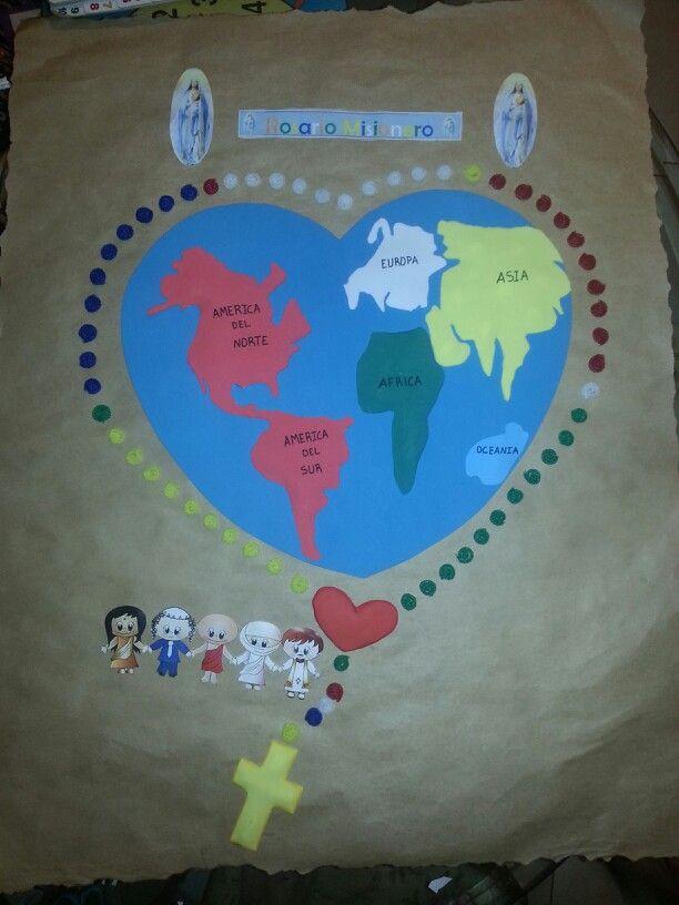 M s de 10 ideas incre bles sobre rosario misionero en for Viveros en rosario