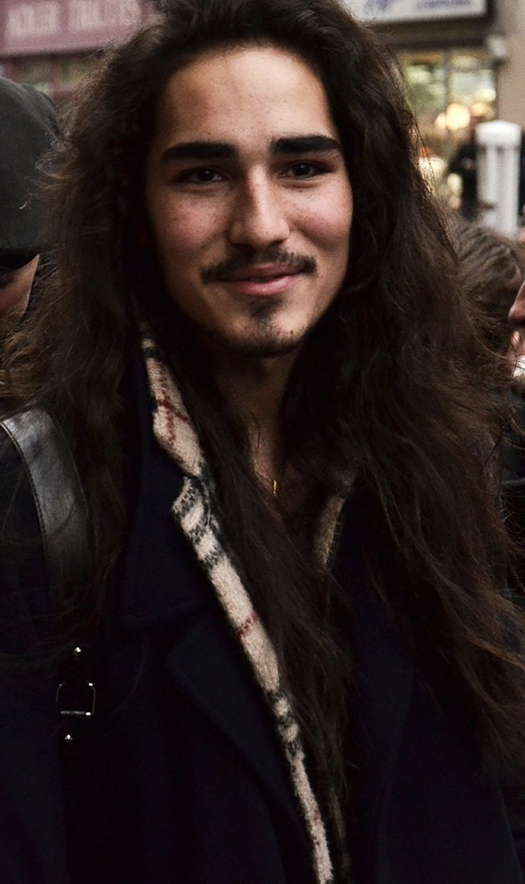 Willy Cartier Braid 275 best images about ...