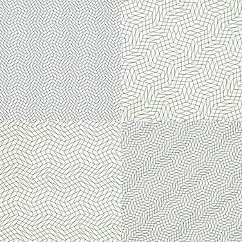 Filo - design by Alessandro and Francesco Mendini