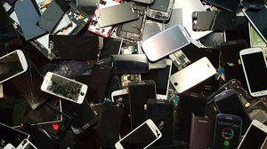 skupserwistelefonow.pl - naprawa wyświetlaczy telefonów i tabletów