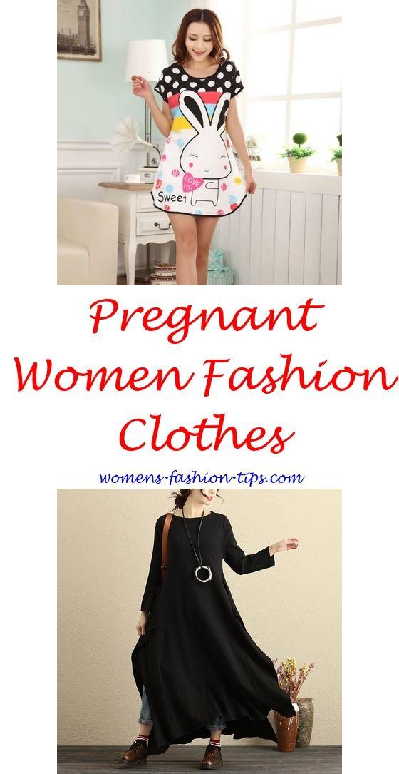 1920 fashion women pictures - cheap fashion clothes women.classic fashion for women over 50 snowboarding outfit women early 1960s fashion women 4318187653