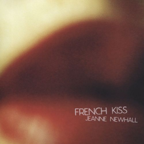 French Kiss [CD]
