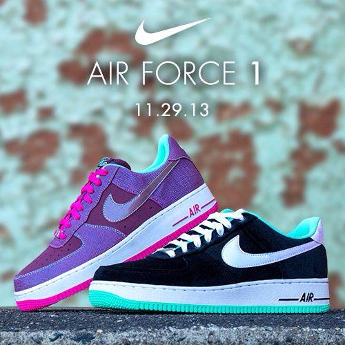 sneakers for cheap db5b2 55871 ... nike air jordans 2012 new jordans 8 glow vamp black fire red white we  are jordan