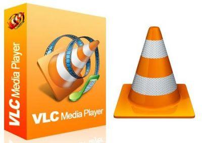 Tải VLC Media Player 64 bit và 32 Bit cho máy tính, PC, Windows