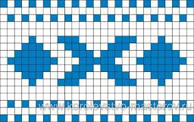 Resultado de imagen para patrones tejido wayuu